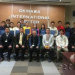 Lao Youth Trained for Future ICT Policy Formulation